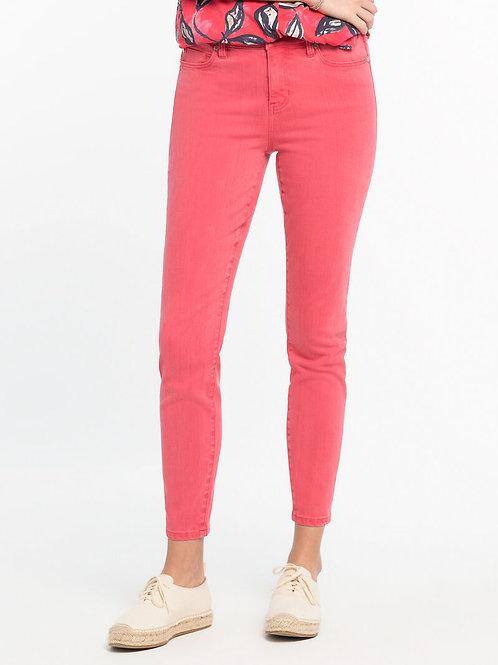 NIC+ZOE Skinny Jean