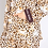 Thumbnail: PJ SALVAGE Cool Beans Pajama Set