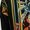Thumbnail: JOSEPH RIBKOFF Abstract Top