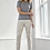 "Thumbnail: UP! 28"" Slim Pant - Volt Silver Grey"