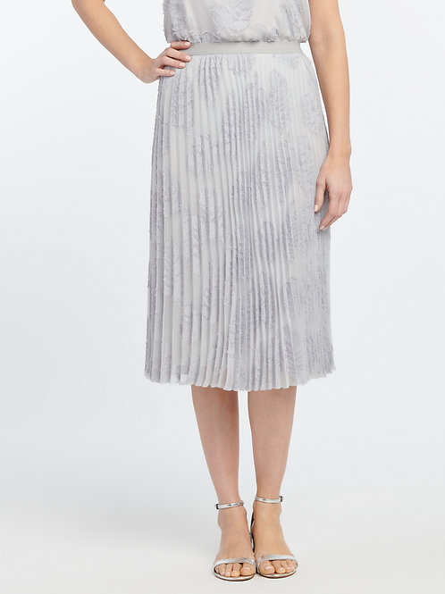 NIC+ZOE Light as a Feather Skirt