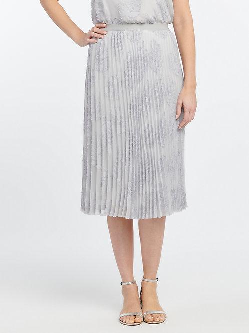 NIC+ZOE Light as a Feather Skirt