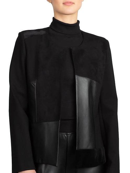 BEREK The Alexis Jacket
