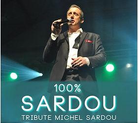 100% Sardou.jpg