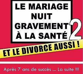 affiche le mariage...2.jpg