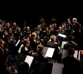 orchestre garde.JPG