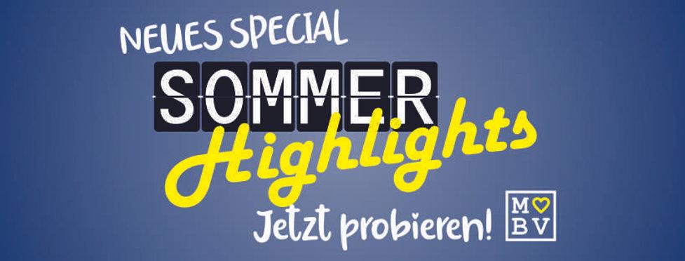 HEADER 2021 06 Sommer Highlights.jpg