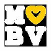 Logo_M(H)BV_weiß_orange.png