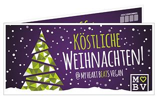 Gutschein 2019 Weihnachten.png