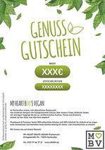 Gutschein Online XXX.jpg