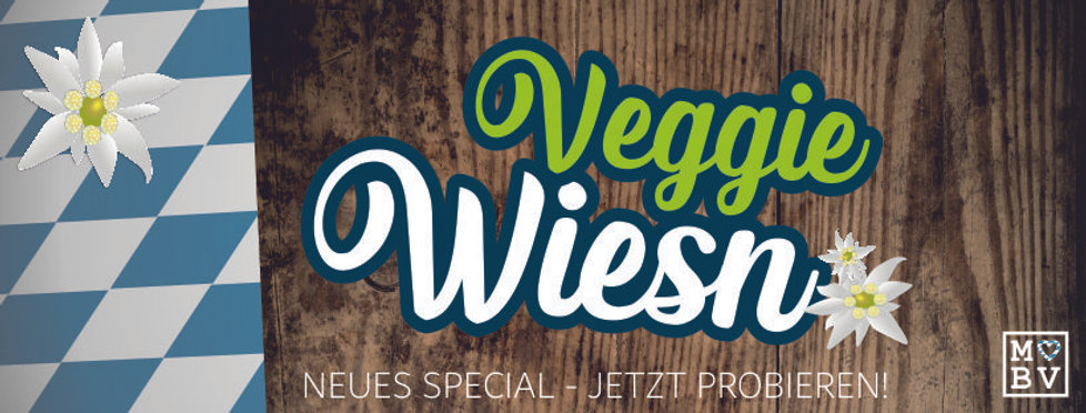 HEADER 2020 09 Veggie Wiesn.jpg