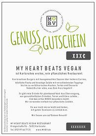 2020 12 Gutschein Online Vorlage xxx.jpg