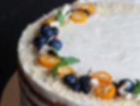 Torte Kumquat_edited.jpg