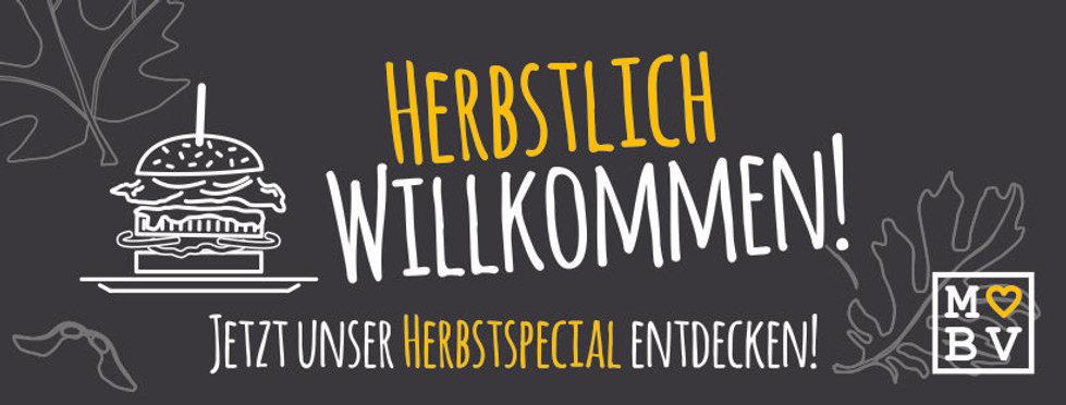 HEADER 2020 10 Herbstlich Willkommen.jpg