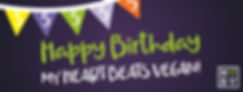 HEADER 2020 06 Happy Birthday MHBV.jpg