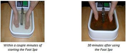 footcleanses1.jpg