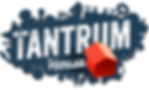 tantrum-house-logo_4_orig.png
