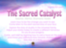 The sacred catalyst web.png
