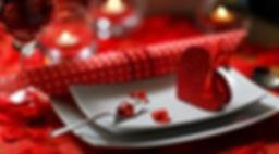 cena-romantica-san-valentino.jpeg.pagesp