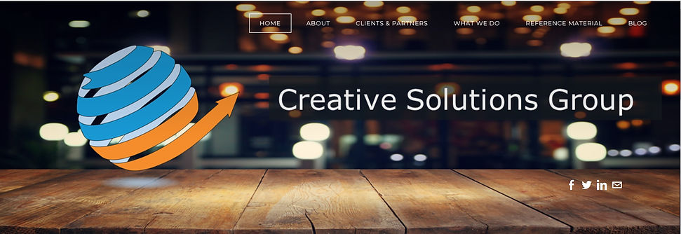 creative solutions group.jpg