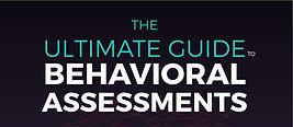 behavioral assessment image.JPG