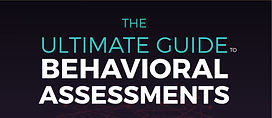 behavioral assessment image.JPG