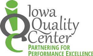 iowa quality center.png