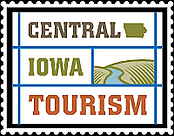 central iowa - Copy.png