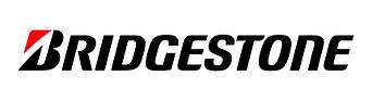 bridgestone - Copy.png