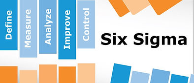 Six-Sigma (002).jpg