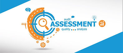 Assessment (002).jpg