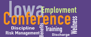 iowa employment conference.png