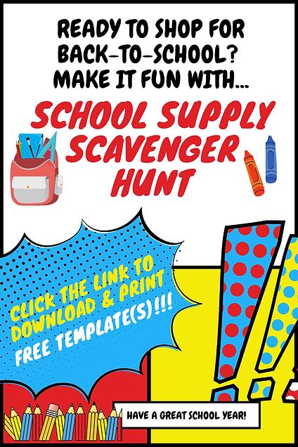 Back to School scav hunt flyer for website.png