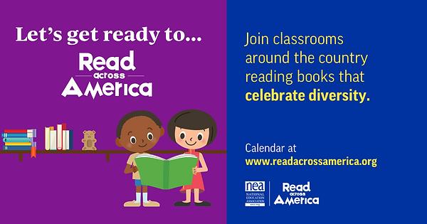 Read Across America  logo.png