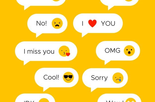 Phones & Relationships