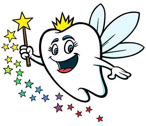 toothfairy.jpg
