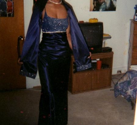 Prom Season: Your Most Memorable Moment