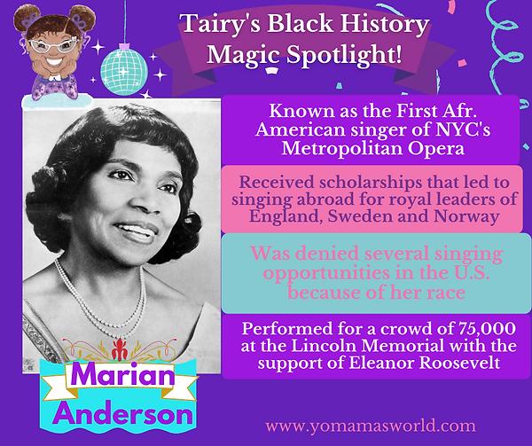 Marian Anderson Black History.png