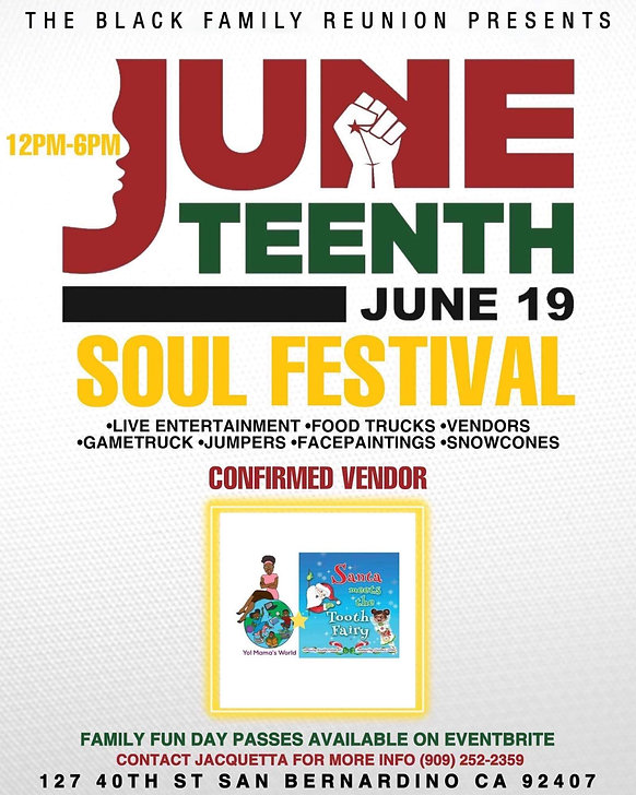 Author vendor Juneteenth flyer.jpeg