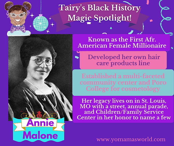 Annie Malone black history.png