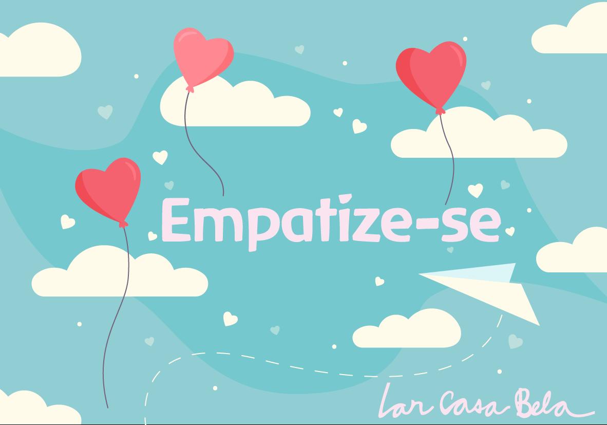 Empatize-01.png