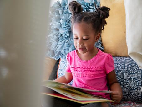 Conheça os projetos de desenvolvimento infantil e juvenil do Lar Casa Bela