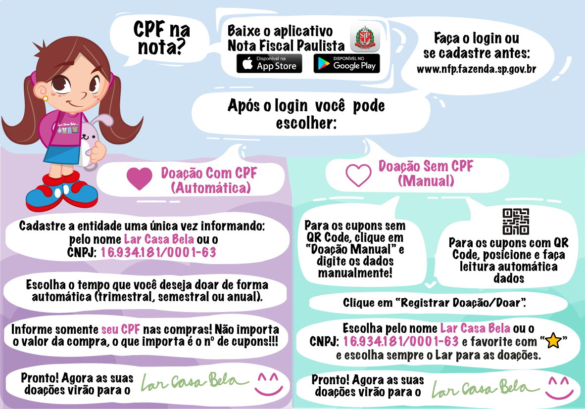 CPF na nota-01.png