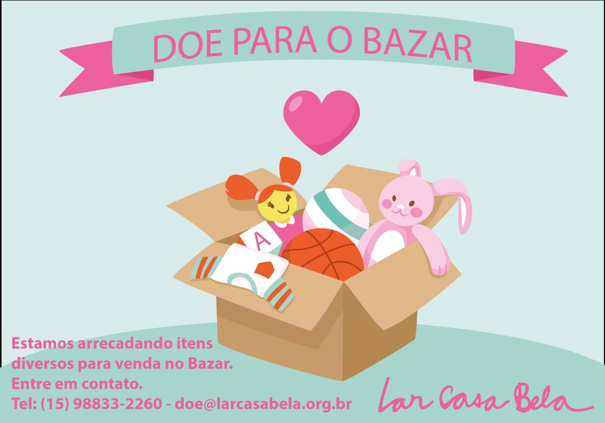 Bazar1-01.png