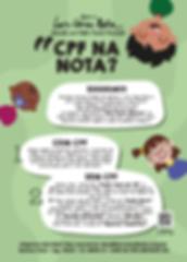 larcasabela-notafiscalpaulista_Página_2.