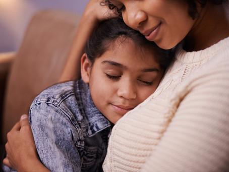 As modalidades de acolhimento de crianças e suas diferenças