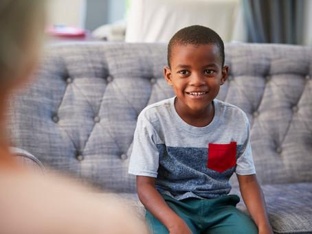 O que é o ECA? Conheça a atuação do Estatuto da Criança e do Adolescente