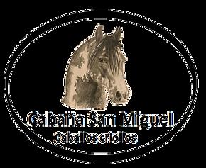 LOGO_CABA%C3%83%C2%91A_SAN_MIGUEL_2_edit