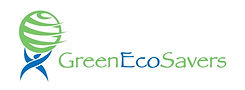 GreenEcoSavers, LLC - Energy Consulting Services