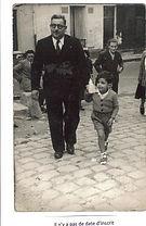 avec_mon_père_à_Paris.jpeg